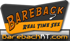 Bareback Hook up site