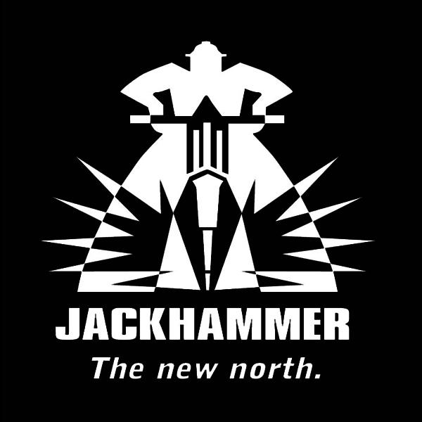The Hole at Jackhammer Chicago