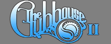 theclubhouse2