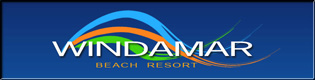Windamar Beach Resort