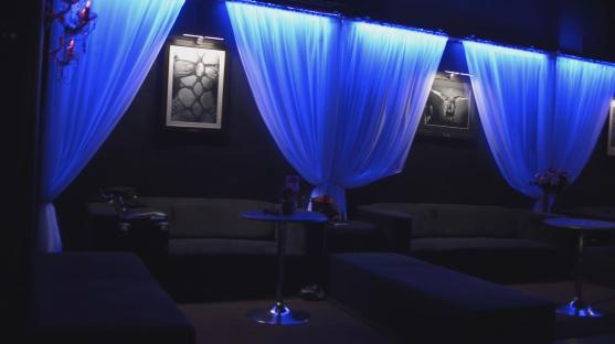 gay sex party los angeles top free porn video