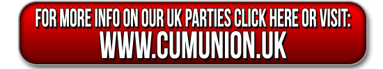 Cumunion UK