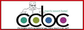 ccbcsponsor copy