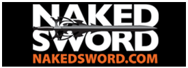 nakedsword