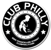 clubphilly