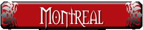 Montreal CumUnion