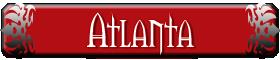 Atlanta CumUnion