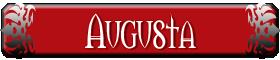 Augusta CumUnion