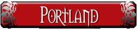 Portland CumUnion