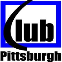 Club Pittsburgh Logo
