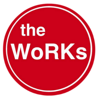 The Works Indianapolis Logo