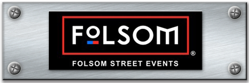 Folsom Street Events - Leather Events for Good Causes