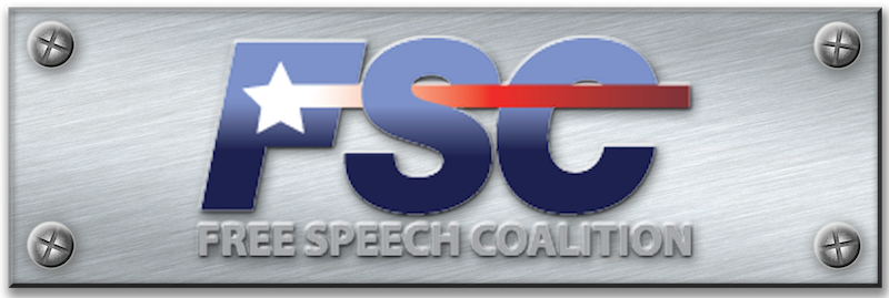 Free Speech Coalition - the National Trade Association for the Adult Industry