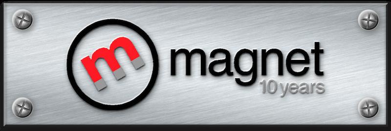 Magnet SF