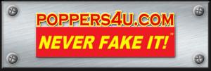buy poppers online poppers4u.com