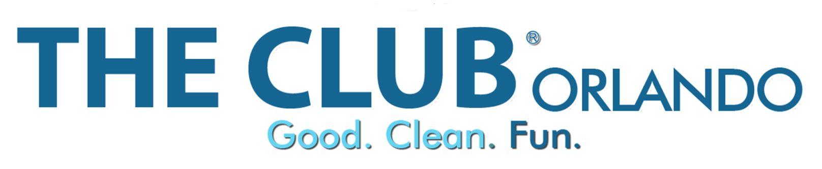 Club Orlando Logo