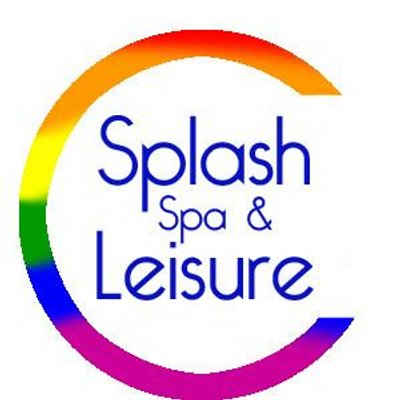 Splash Spa & Leisure