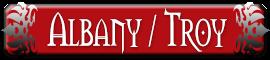 Albany/Troy CumUnion