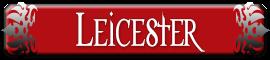 Leicester CumUnion