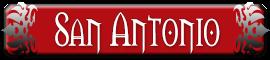 San Antonio CumUnion
