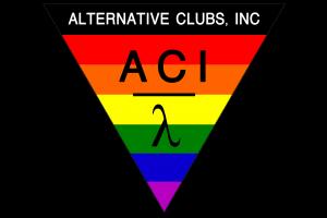ACI San Antonio Logo