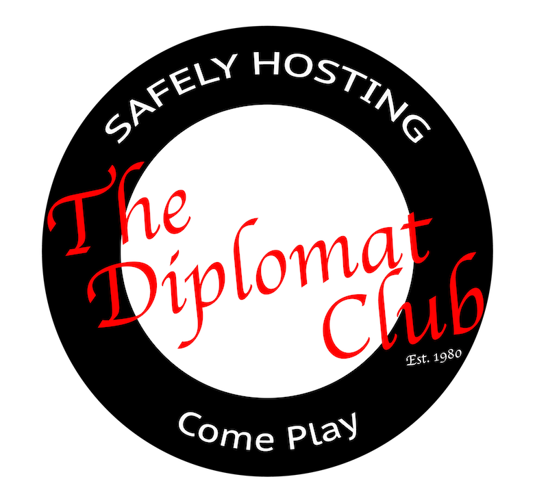 The Diplomat Club - Grand Rapids, MI