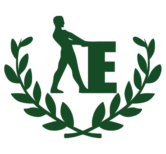 Entourage Las Vegas Logo