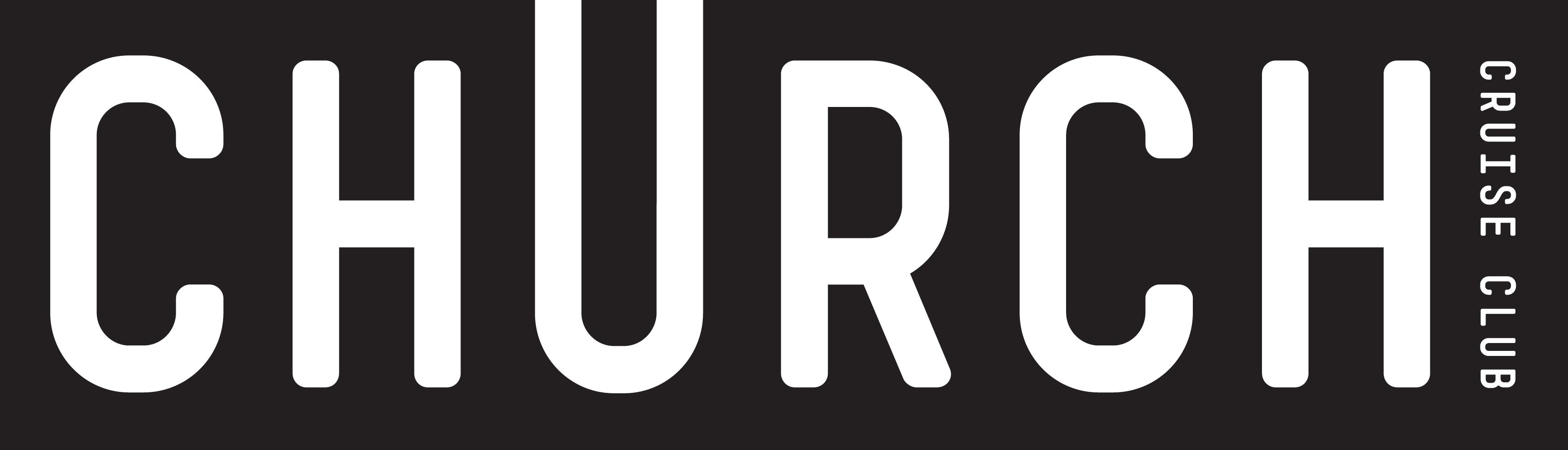 Club ChUrch Amsterdam