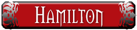 Hamilton CumUnion