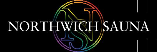 Northwich Sauna Logo