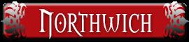 Northwich CumUnion