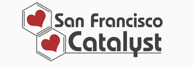 San Francisco Catalyst