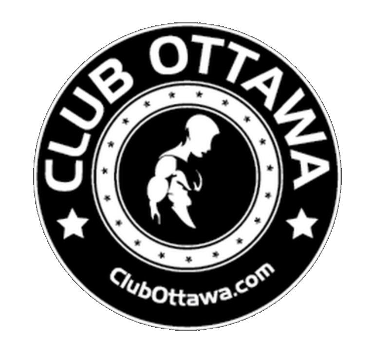 Club Ottawa Logo