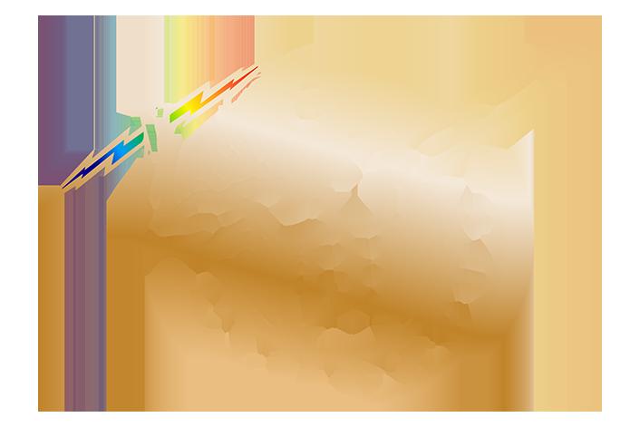 Club Zeus Mansfield Logo