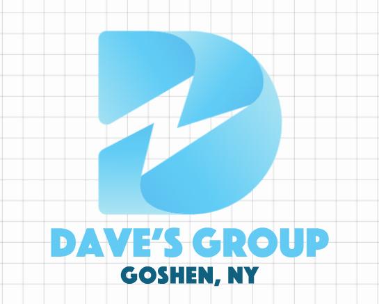 Dave's Group - Goshen, NY