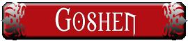 Goshen CumUnion