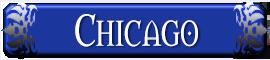 Chicago CumUnion