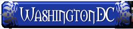 Washington DC CumUnion