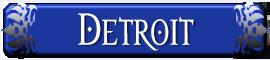 Detroit CumUnion