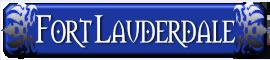 Fort Lauderdale CumUnion