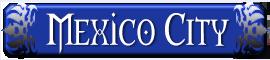 Mexico City CumUnion