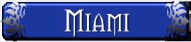 Miami CumUnion