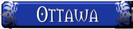 Ottawa CumUnion