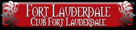 Fort Lauderdale, FL at Club Fort Lauderdale