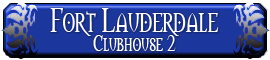 Fort Lauderdale CumUnion at Clubhouse 2
