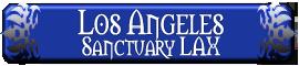 Los Angeles / LAX CumUnion at Sanctuary LAX