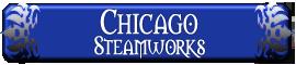 CumUnion at Steamworks Chicago