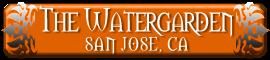 The Watergarden - San Jose, CA