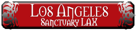Los Angeles, CA at Sanctuary LAX