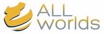 All Worlds Resorts